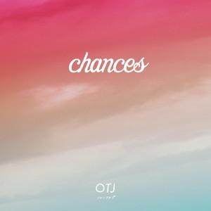 Chances..