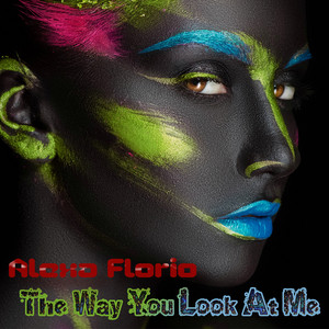 Alexa Florio profile picture