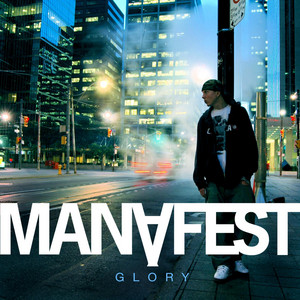 Impossible by Manafest