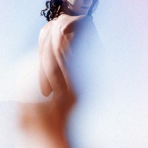 Beautiful cover art
