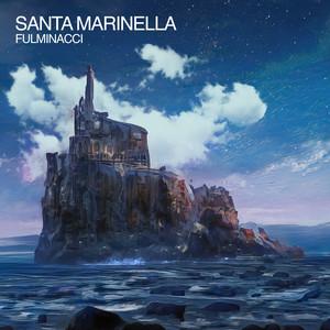 Santa Marinella - Fulminacci