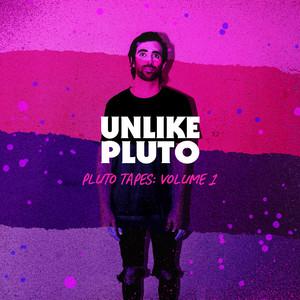 Pluto Tapes: Volume 1