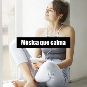 Música que calma