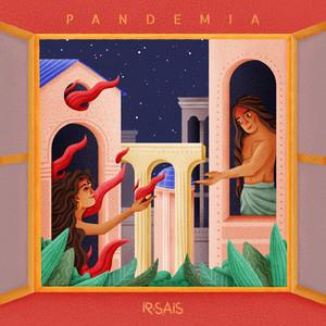 Pandemia by Ir Sais