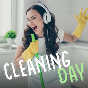 Cleaning Day