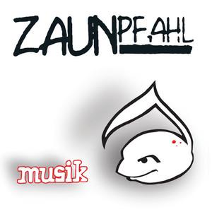 Warum by Zaunpfahl