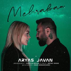Mehraban