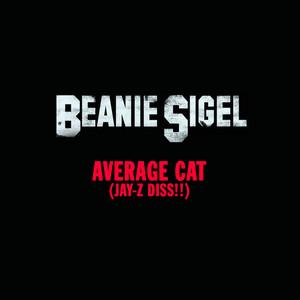 Average Cat (Jay-Z Diss!!)
