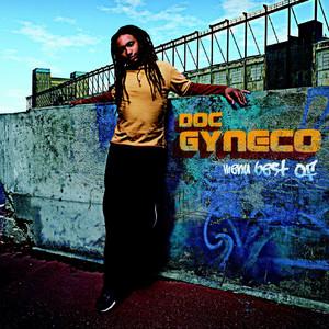 Doc Gyneco – Taxi (Studio Acapella)