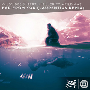 Far From You (Laurentius Remix)