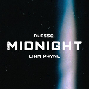 Liam Payne – Midnight (Acapella)