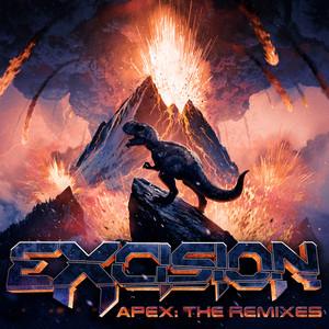 Apex: The Remixes