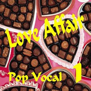 Love Affair Vocal 1
