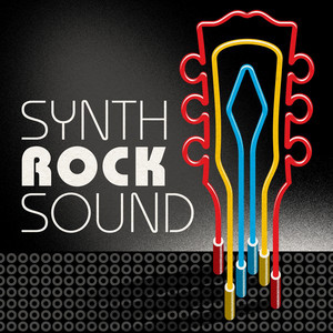 Synth Rock Sound