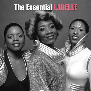 The Essential LaBelle album