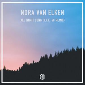 All Night Long (Y.V.E. 48 Remix)