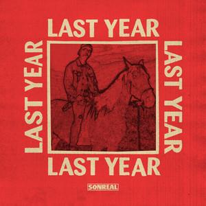 Last Year