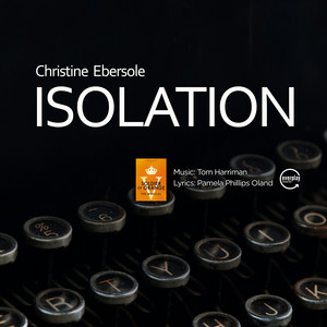 """Isolation (From """"Soldier of Orange"""")"""