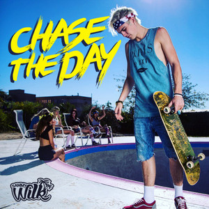 Chase The Day