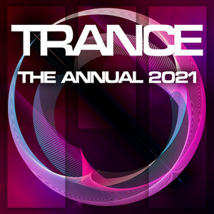 Trance The Annual 2021