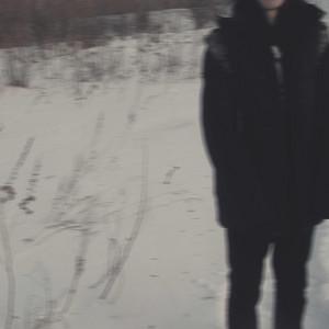 The Overcast Between Us