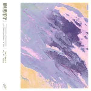Love, Death & Dancing (Vol. 6: Live At Unwound Studios)