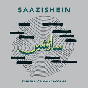 Saazishein