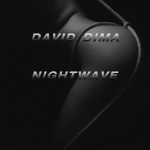 Nightwave (Wave Mix)