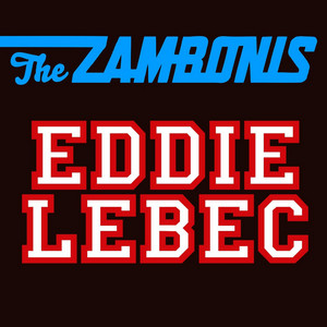 Eddie Lebec
