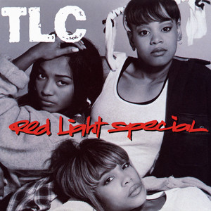 Red Light Special (Remixes)