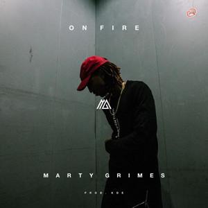 On Fire - Single