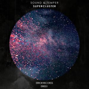 Supercluster - Klanglos Remix by Sound & Temper, Klanglos