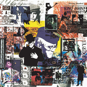 Elton John – Dont Go Breaking My Heart (Studio Acapella)