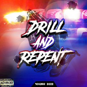 Drill & Repent