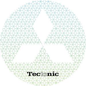 Double Barrelled Mitzi (Turbo Mitzi VIP) / Legion (VIPinch Mix)