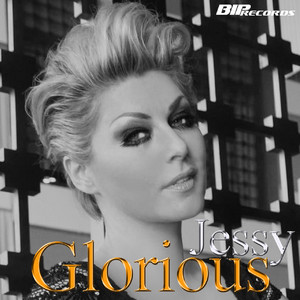Glorious - Radio Edit