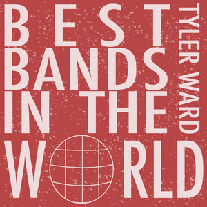 Best Bands In the World Vol 1 (tribute to Coldplay, Kings of Leon, Paramore, Maroon 5, Mumford & Sons)