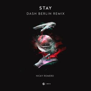 Stay (Dash Berlin Remix)