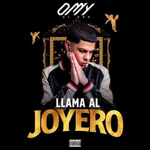 Llama Al Joyero