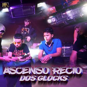 Dos Glocks