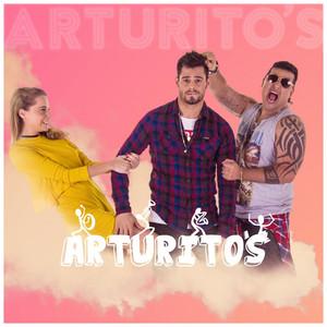 Derecho a Roce by Arturitos