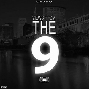 Views From the 9