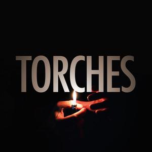 X Ambassadors - Torches
