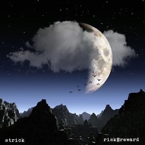 Risk=Reward 2 album