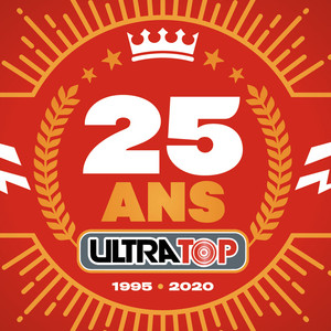25 Ans Ultratop