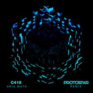 Aria Math (Protostar Remix)