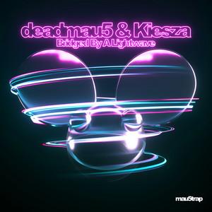 Bridged By A Lightwave - Radio Edit by deadmau5, Kiesza