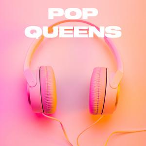 Pop Queens