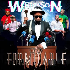 Formidable (Bonus)