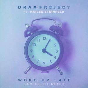 Woke Up Late (feat. Hailee Steinfeld) [Sam Feldt Remix]